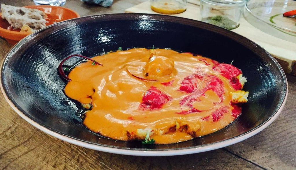 紫羅蘭餐廳-22.jpg