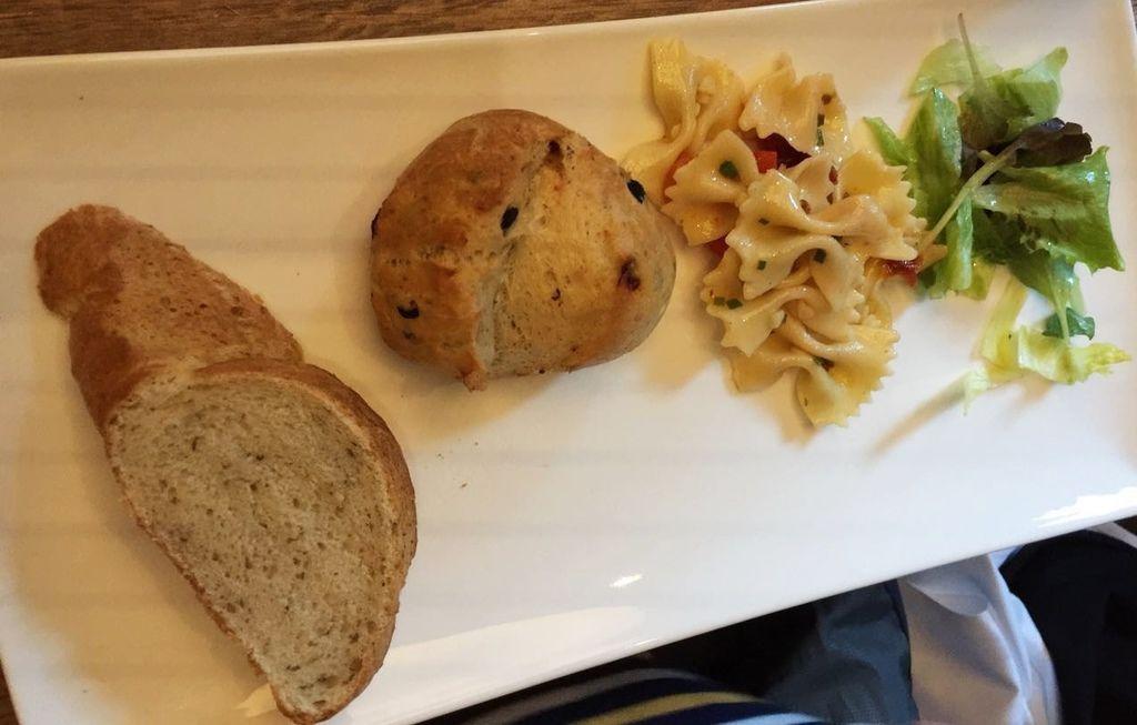 紫羅蘭餐廳-35.jpg