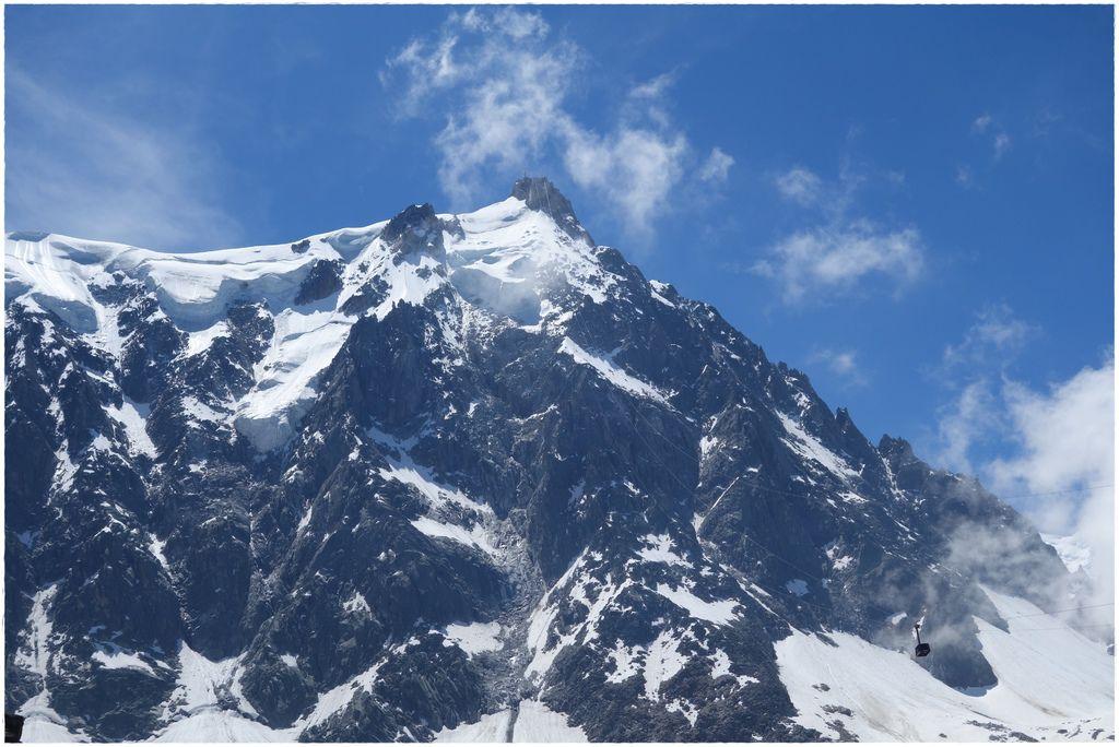白朗峰登山-56.JPG