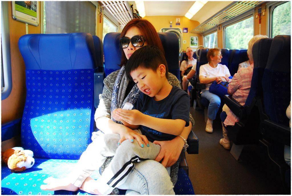 黃金列車-4.JPG