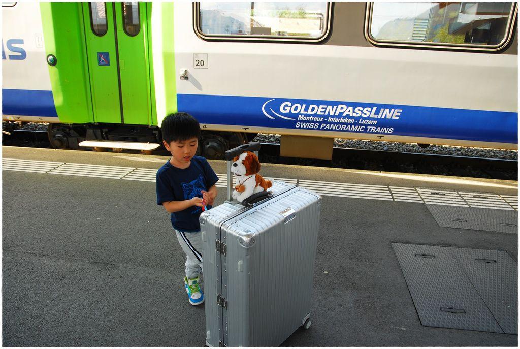 黃金列車-5.JPG