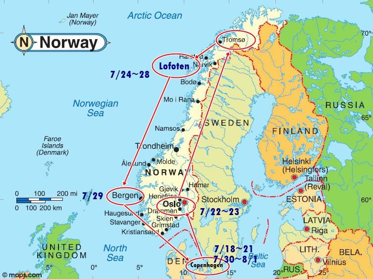 NorwayMap01.jpg