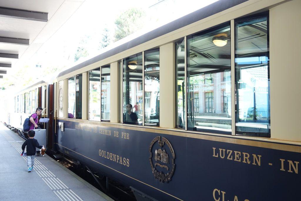 黃金列車-9.JPG