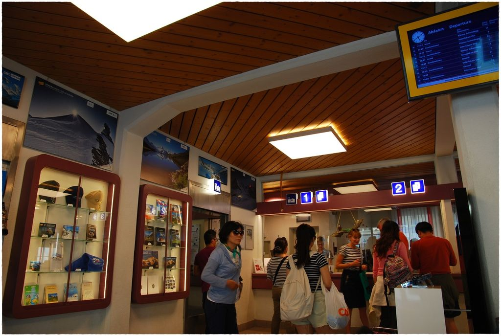 格林德瓦車站買票-1.JPG