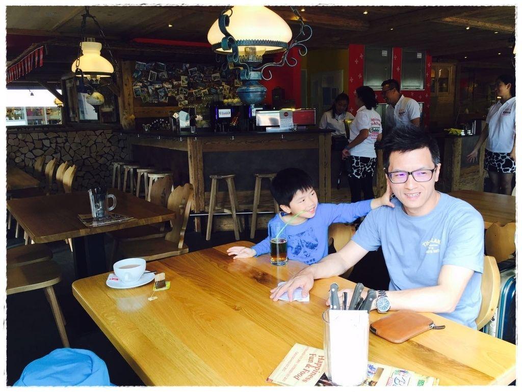 格林餐廳Day2-2.jpg