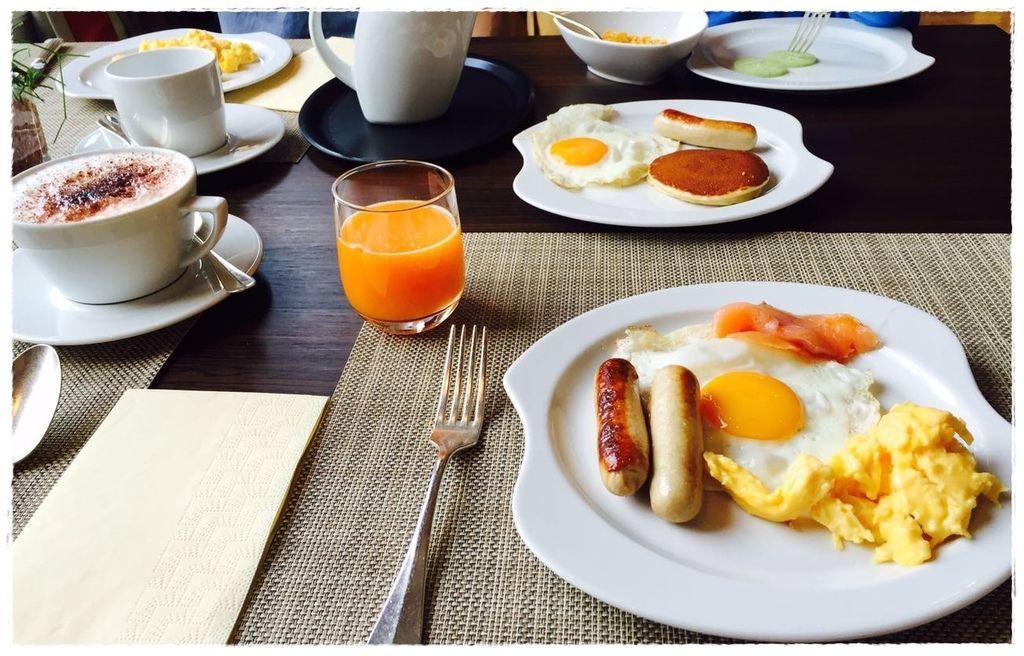 酒店早餐-1.jpg