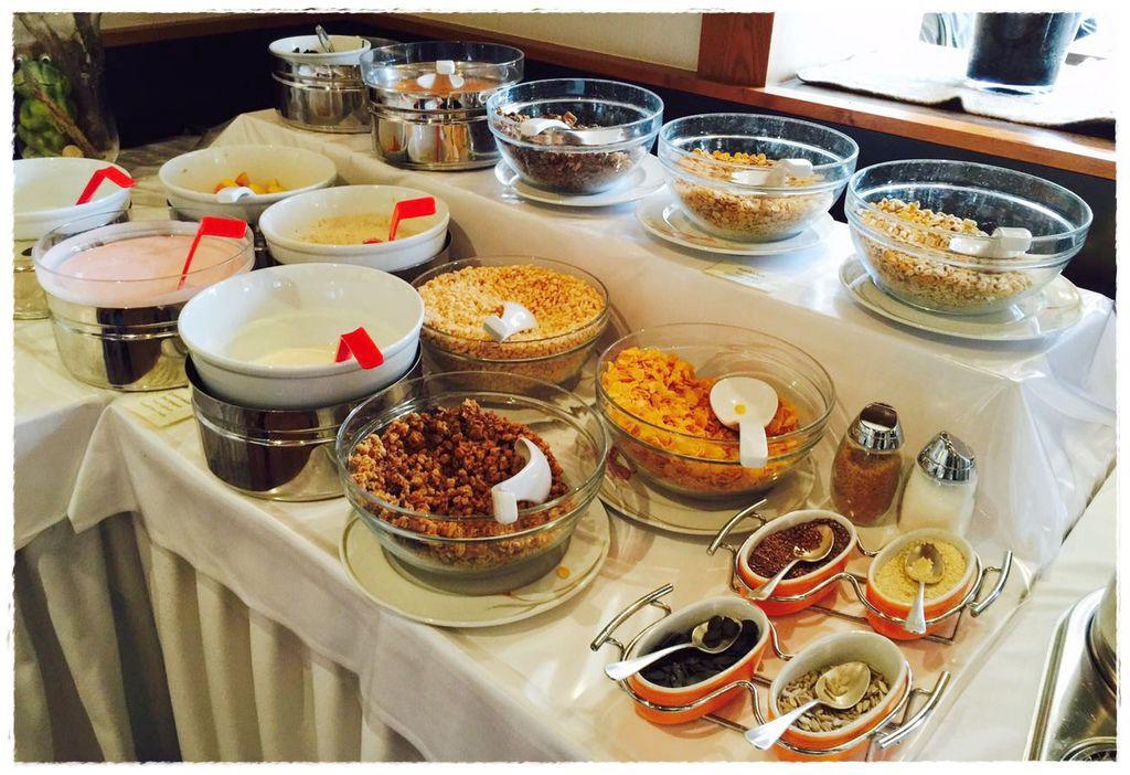 酒店早餐-3.jpg