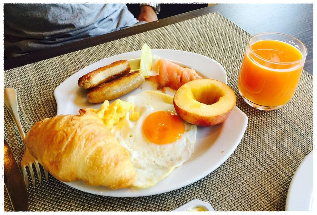 酒店早餐-5.jpg