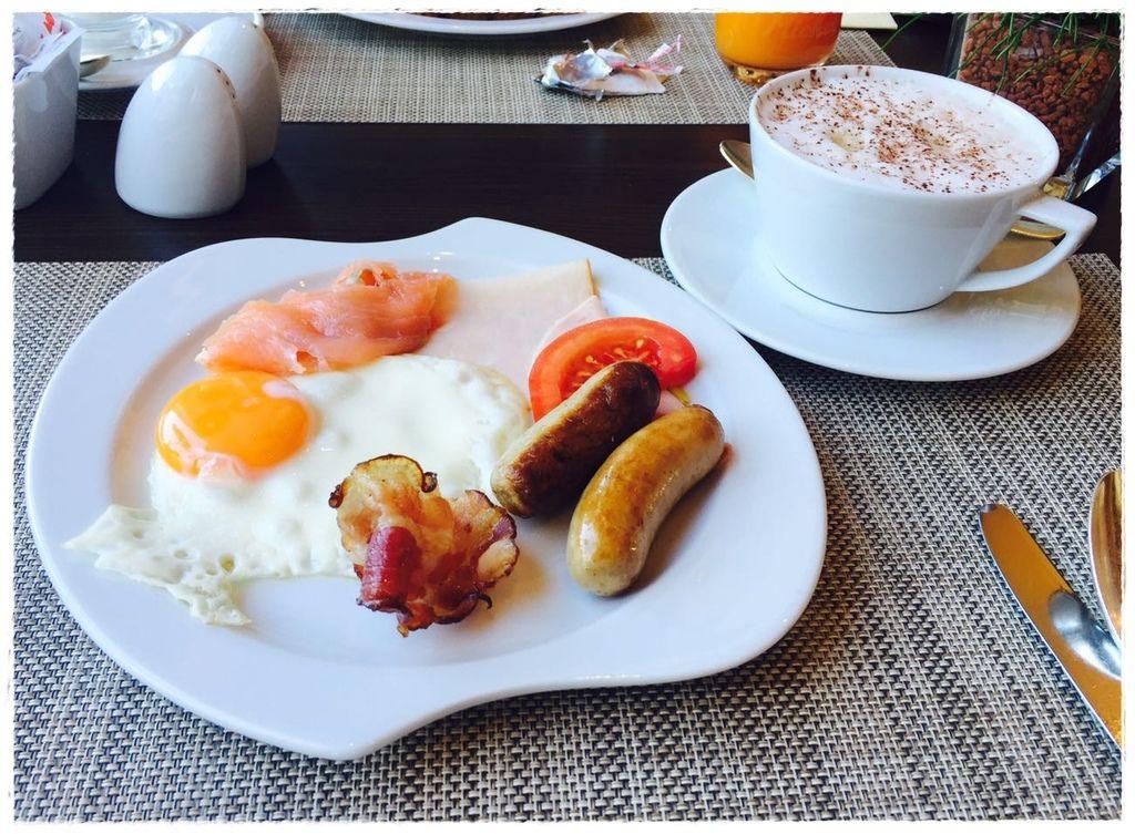 酒店早餐-7.jpg