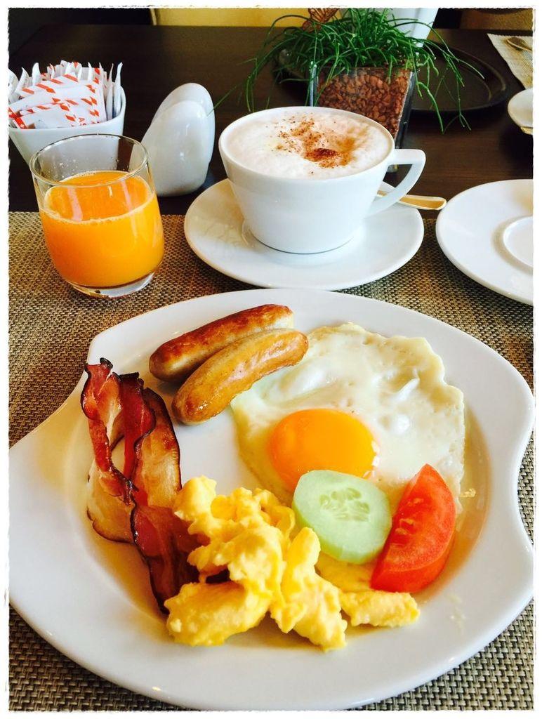 酒店早餐-4.jpg