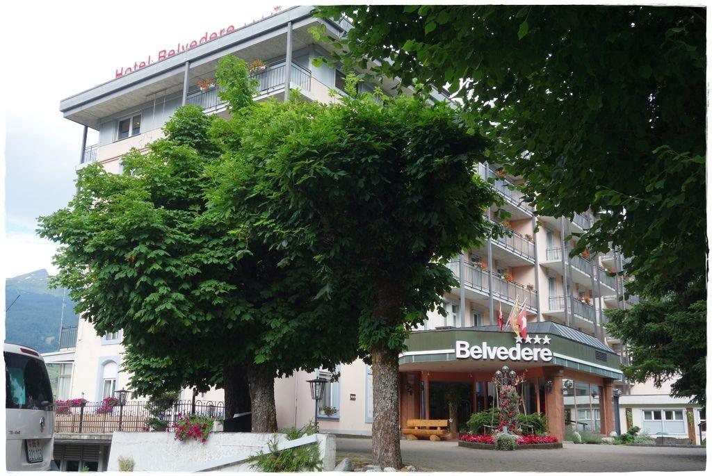 酒店外觀-2.JPG