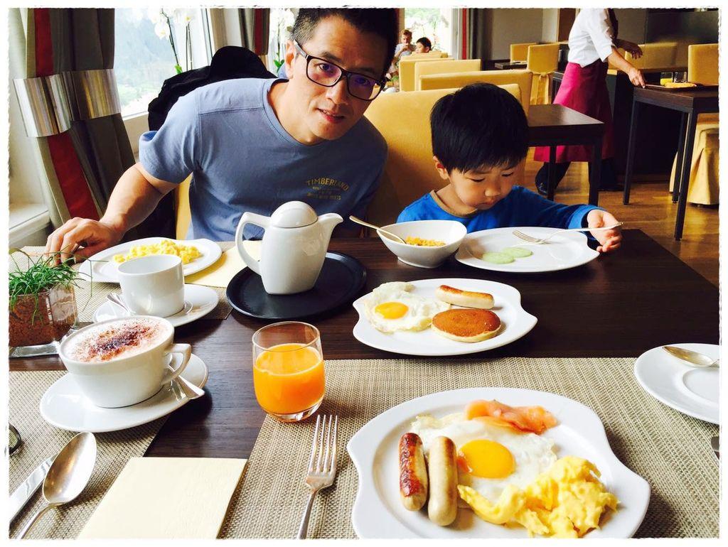 酒店早餐-8.jpg