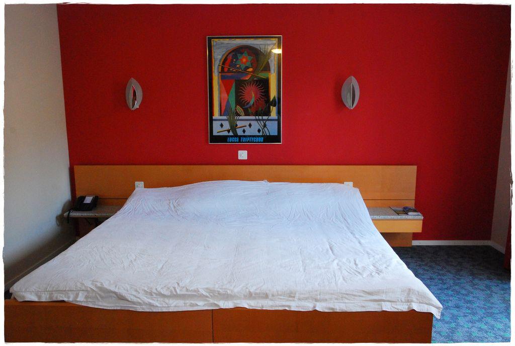 酒店房間-1.JPG