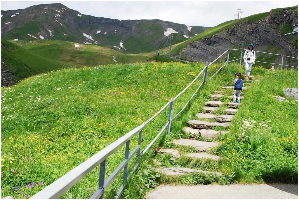 福斯山頂-25.JPG