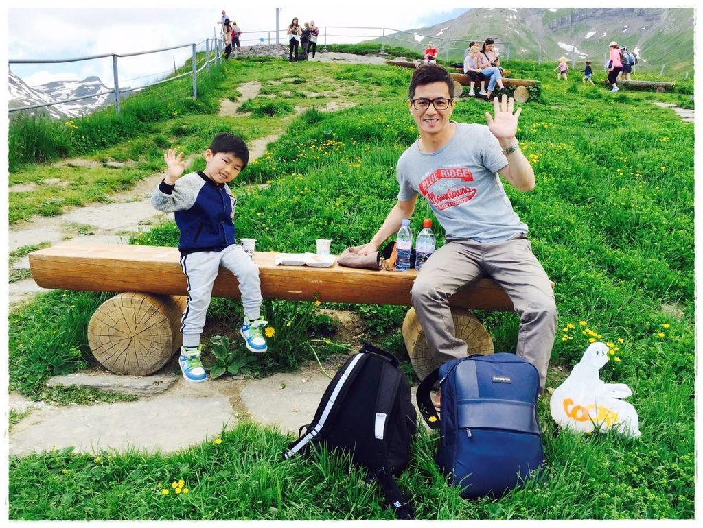 福斯山頂-35.jpg