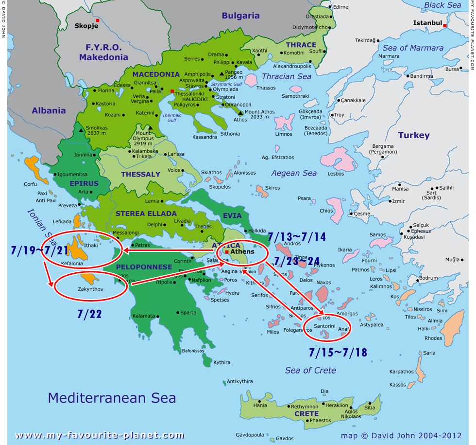 map-of-greece-980b.png