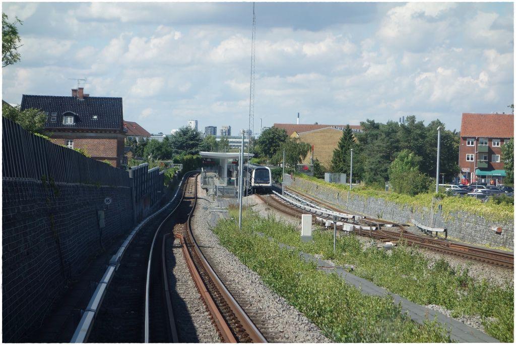 地鐵-5.JPG