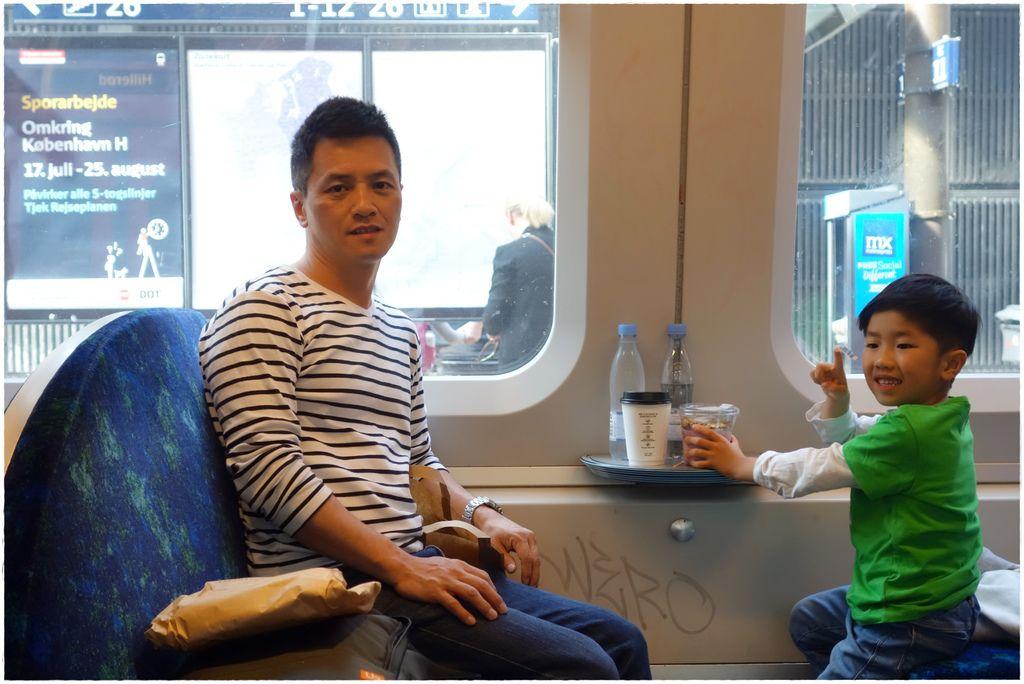 火車-9.JPG
