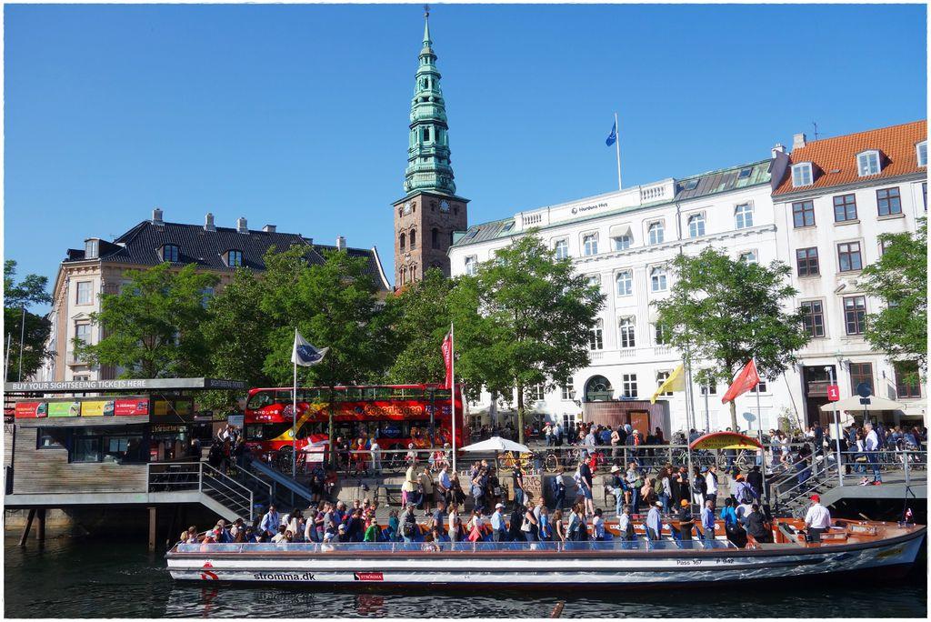 哥本哈根遊船-1.JPG