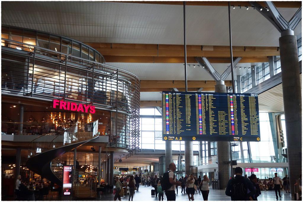 挪威機場-6.JPG