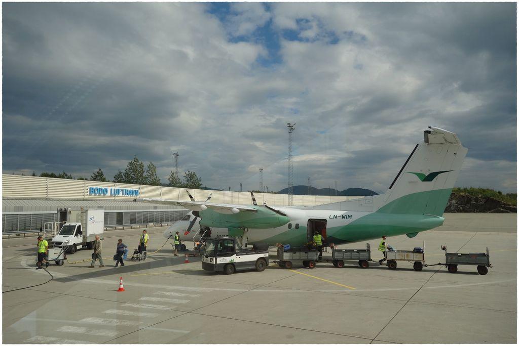 羅島前往伯根-3.JPG