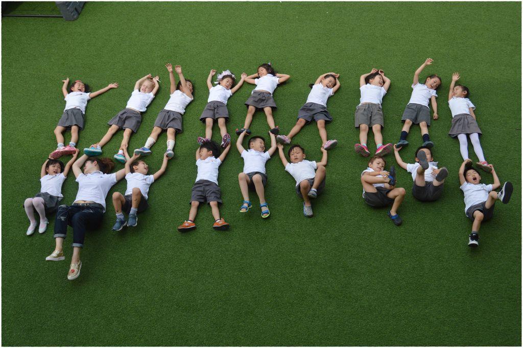 幼兒園生活-2 5.JPG