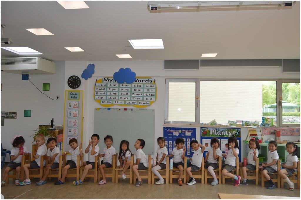 幼兒園生活-25.JPG