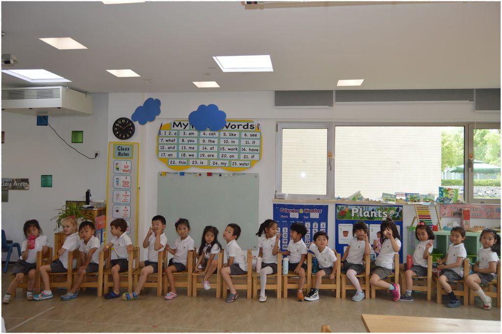 幼兒園生活-26.JPG