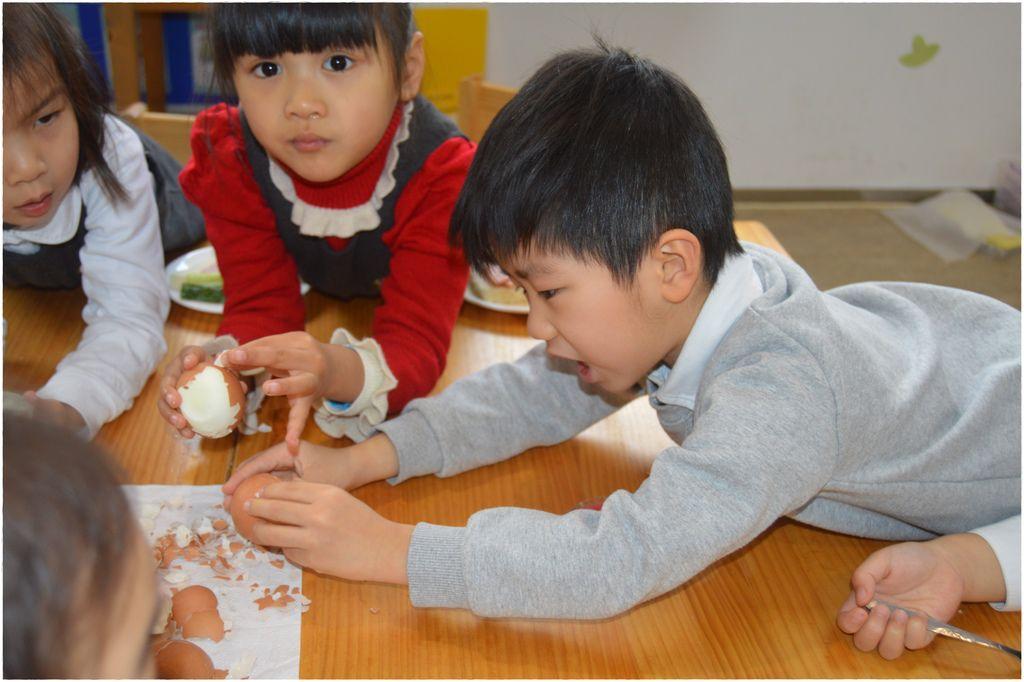 幼兒園生活-32.JPG