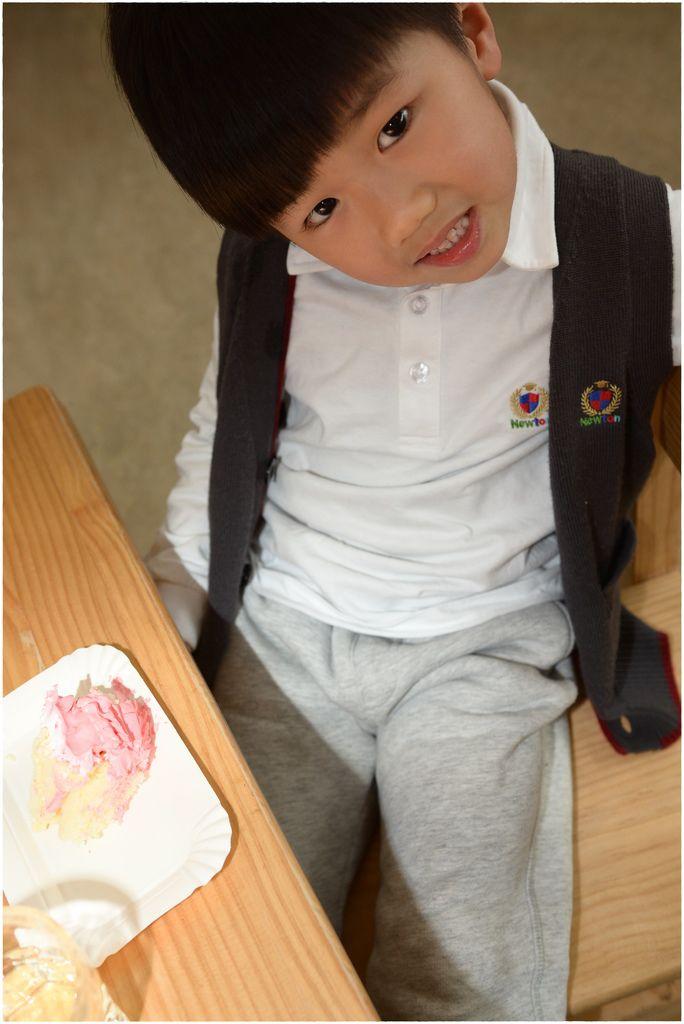 幼兒園生活-44.JPG
