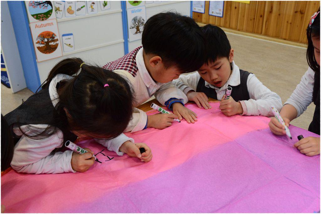 幼兒園生活-48.JPG
