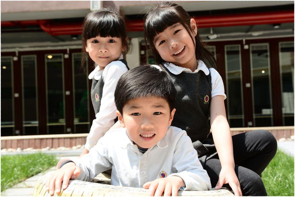 幼兒園生活-53.JPG