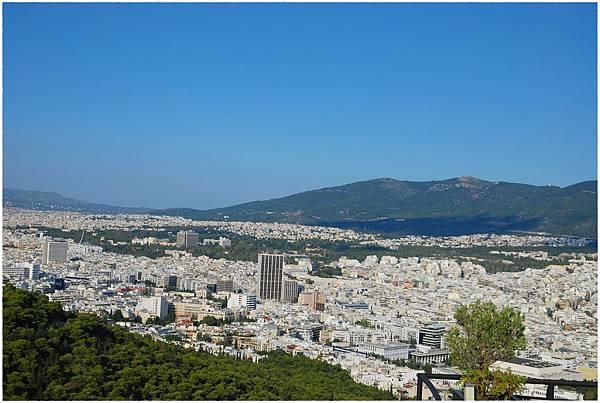山頂風景-1.JPG