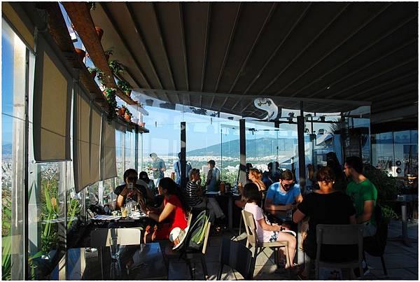山頂餐廳-1.JPG