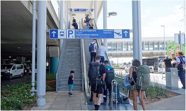 雅典機場-6.JPG