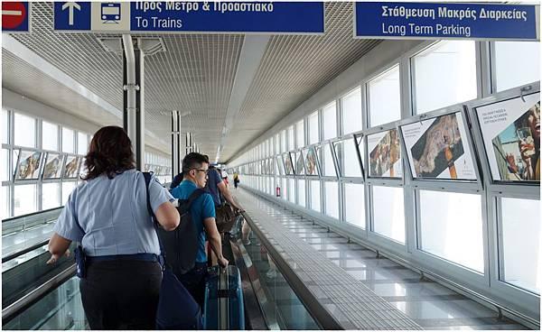 雅典機場-9.JPG