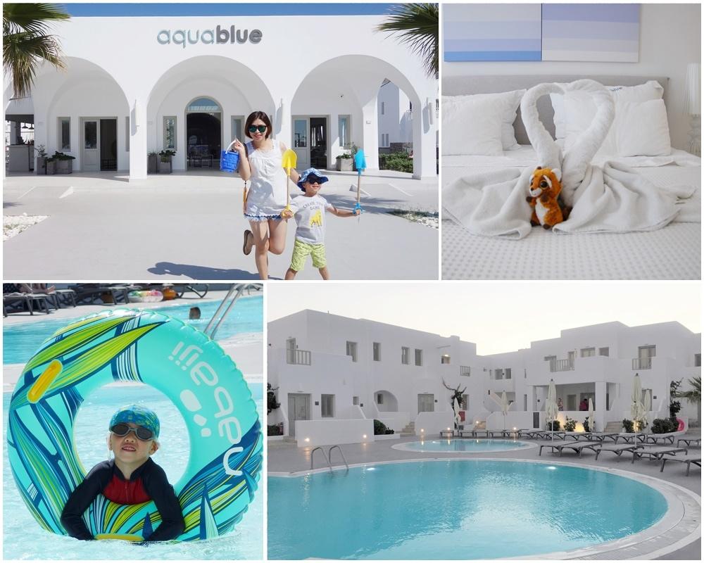 水藍酒店封面-1.jpg