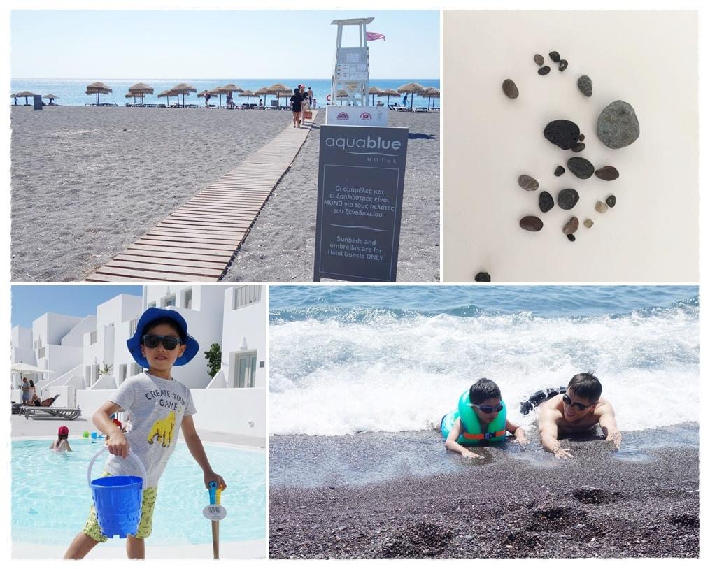 黑沙灘封面-2.jpg