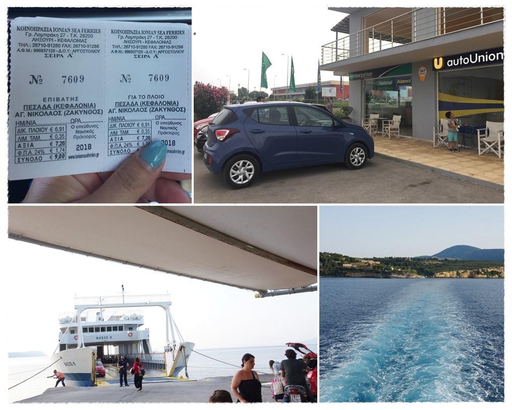 租車+搭船篇面.jpg