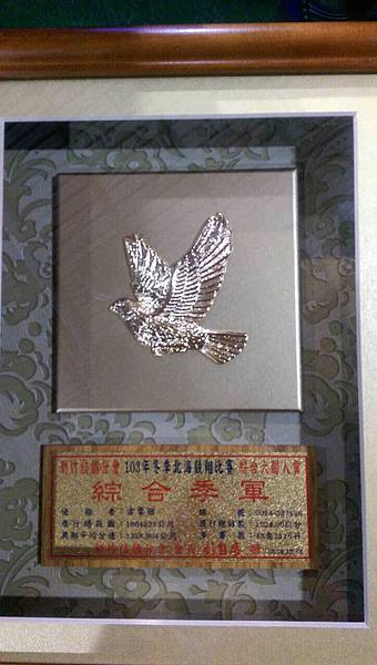選手156入賞