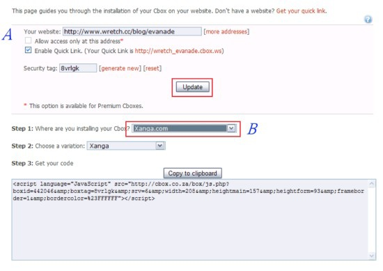 05 Code Generator.jpg
