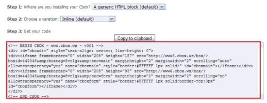 16 Code RSS.jpg