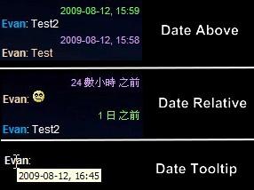 Date Style.jpg