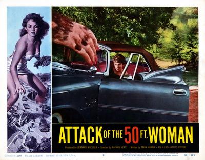 attack06