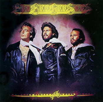 bee gees01