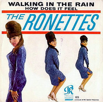ronettes01