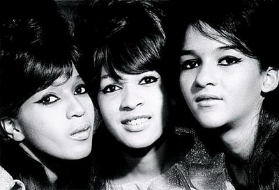ronettes02