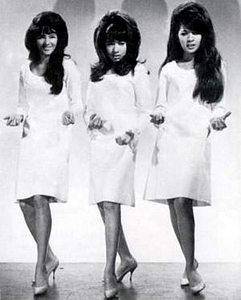 ronettes03