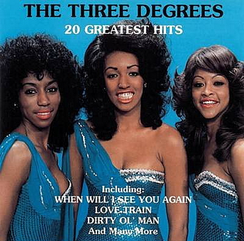 three degrees01