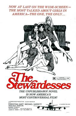 stewardess04